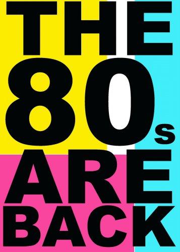 Intip 12+ Gaya Mode 80-an yang Bisa Bikin Kamu Eksis dan Tetap Keren di Tahun Ini!