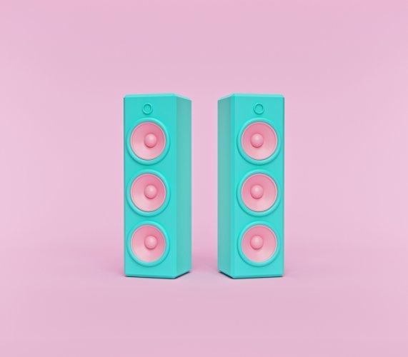 10 Rekomendasi Speaker Polytron Terbaik untuk Pengalaman Nonton yang Lebih Seru (2020)