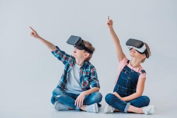 10 Rekomendasi Gadget untuk Anak yang Bisa Memberikan Banyak Manfaat untuk Mereka