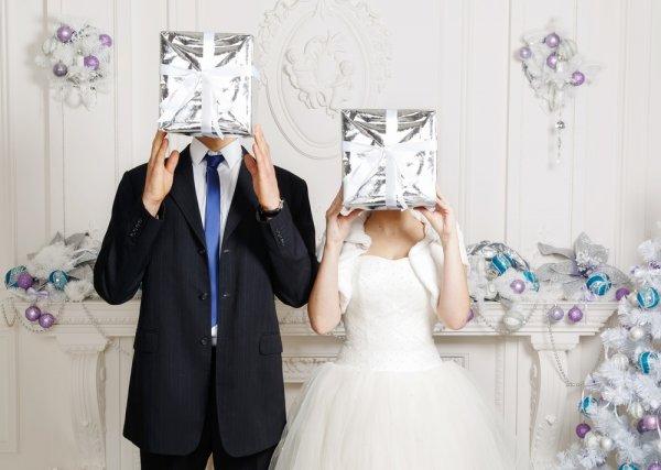 Tips dan Rekomendasi Memilih Kado untuk Pernikahan Saudara 2018