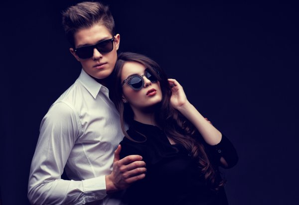 Look Stylish and Classy While Protecting Your Eyes. Top Trending Sunglasses in 2020 and Why You Need to Get a New Pair of Shades.