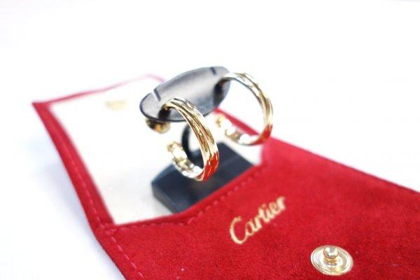 10 Koleksi Perhiasan Cartier yang Dijamin Membuat Anda Terpukau