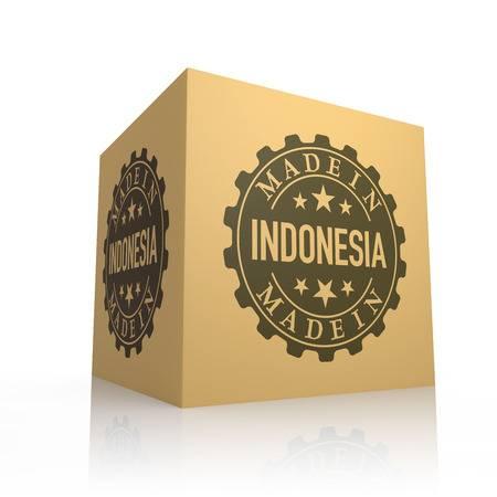 Nggak Kalah dengan Produk Luar, Ini Dia 10+ Produk Unggulan Indonesia yang Bisa Jadi Pilihan