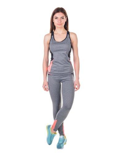 7 Ragam Celana Senam yang Dapat Membantumu Semakin Sehat dan Bugar