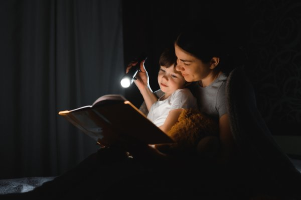 An Emergency Light is a Must Have Gadget for Your Home's Safety and Security. Check out the Top Emergency Lights for Home and Important Features to Consider When Buying One (2020)