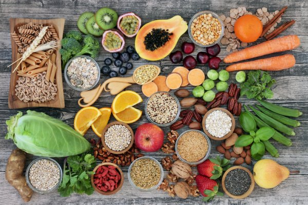 Discover the 10 Best Healthy Food List in India with the Most Protein, Healthiest Fats and Most Vitamins Ever (2020)