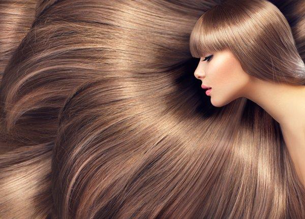 Ingin Rambut Sehat dan Berkilau Hanya dengan Sampo? Ketahui 10 Rekomendasi Produknya