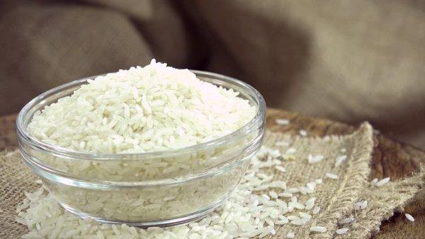 Baik Untuk Energi dan Lezat, Ini 10+ Rekomendasi Beras Putih untuk Nasi yang Bisa Kamu Santap Sehari-hari