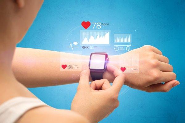Dana Terbatas tetapi Ingin Tetap Keren? Miliki 10 Rekomendasi Gadget Murah dengan Harga di Bawah Rp 1 Jutaan Ini!