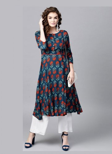 Bring Home These 10 Easy Breezy Kurtis from Westside That Offer Great Comfort and Smart Designs at Affordable Prices (2019)