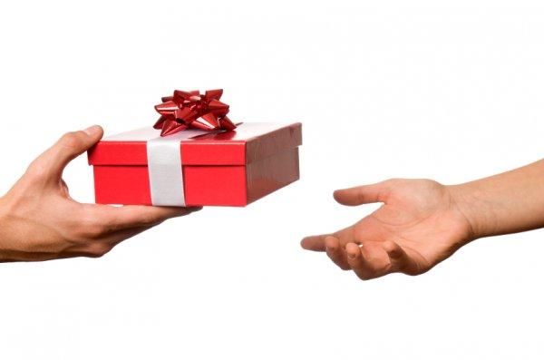 Ingin Memberi Hadiah untuk Anak Lelaki Anda? Intip 9+ Referensi Kado Inspiratif dan Fun di Sini