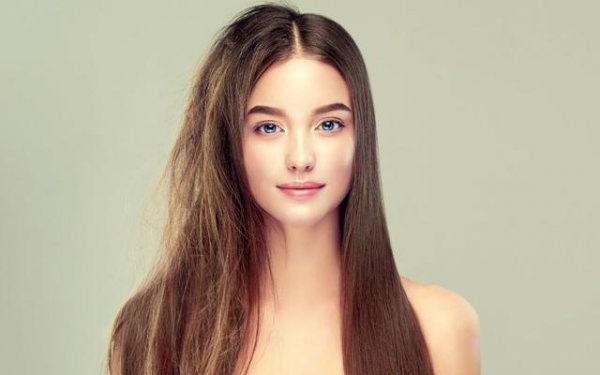 Are you looking for Best Shampoos for Straightened Hair In India(2021)? Best Hair Shampoo that Will Work Wonders for Straightened Hair.
