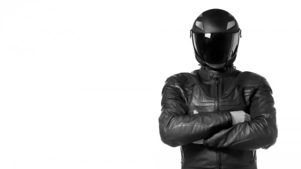 10 Rekomendasi Jaket dari Eiger yang Pas untuk Pengendara Sepeda Motor (2020)