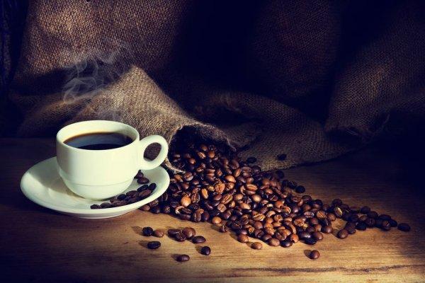 अगर आप एक शौकीन कॉफी पीने वाले हैं, तो आपको शायद आश्चर्य होगा कि कितने प्रकार की कॉफ़ी होती हैं2020)! यहां आपको विभिन्न प्रकार के कॉफी बीन्स के बारे में  एक पूर्ण मार्गदर्शिका मिलेगी