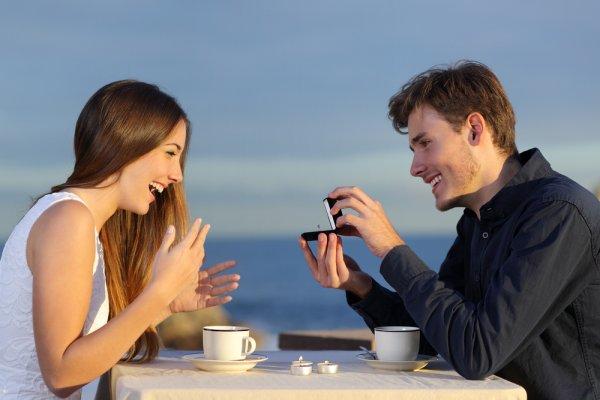 Memilih Perhiasan yang Indah dan 10 Rekomendasinya untuk Pasangan Tercinta