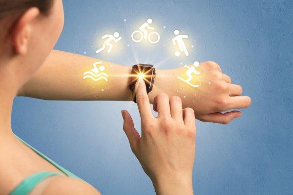 9 Rekomendasi Smartwatch dengan Fungsi 2 In 1 Ini Kece Banget untuk Melengkapi Penampilanmu
