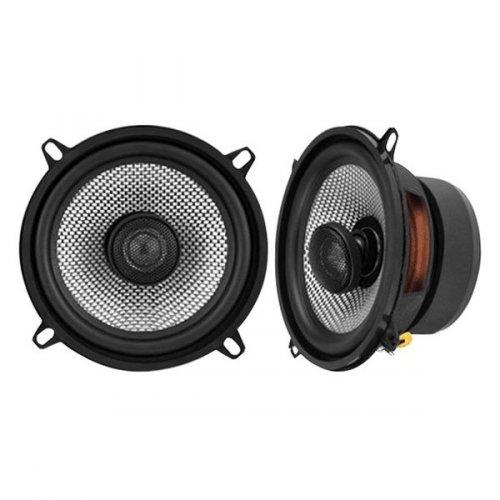 Jangan Sepelekan Kualitas, Ini Dia 10+ Rekomendasi Speaker Bass Pilihan untuk Kebutuhan Audio Kamu