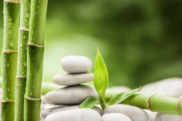 6 Kerajinan Tangan dari Bambu yang Unik, Menarik, dan Bermanfaat