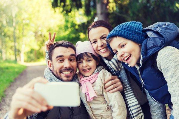 Tips Pintar Manfaatkan Libur Lebaran Idul Adha 2018
