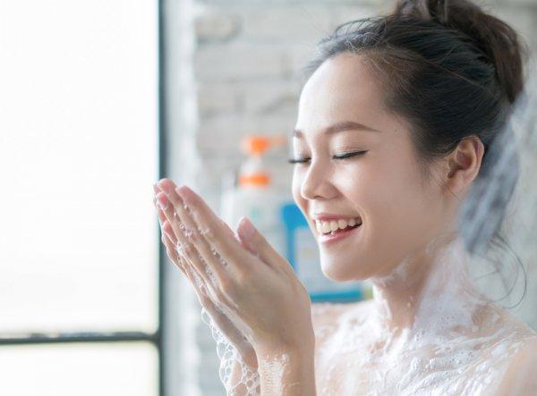Rekomendasi 10+ Sabun dari Thailand yang Pas untuk Menjaga Kecantikan dan Kesehatan Kulit