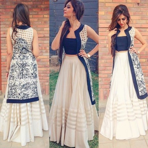 Looking For Ethnic Wear For Your Teenage Daughter Check Out These Awesome Lehengas For Your 14,Price List Latest Lehenga Designs 2020 With Price