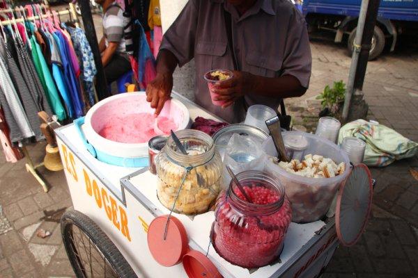 Intip Yuk, 8 Rekomendasi Aktivitas Seru untuk Ngabuburit di Bulan Ramadan Tahun 2021 Ini!