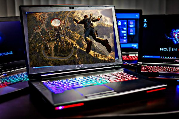 With So Many Options Available, It can Be Difficult to Choose the Right Laptop: Here's Our Curated List of Best Laptops for Gaming in 2020