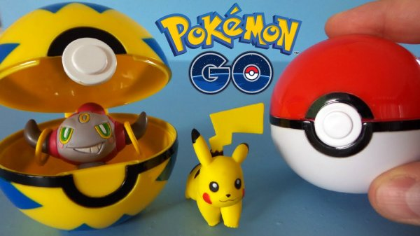 Masih Ingat dengan Film Pokemon? Yuk, Koleksi 8 Rekomendasi Mainan Pokemon yang Membuat Anda Bernostalgia dengan Kenangan Masa Kecil