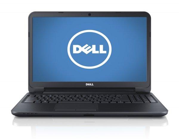 Alasan Kenapa Anda Harus Punya Laptop Dell Beserta Rekomendasi 9+ Produk Dell yang Berkualitas