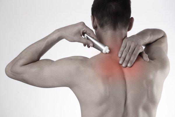 Otot Anda Tegang dan Kaku? 10 Rekomendasi Krim Pereda Nyeri Otot Ini Bisa Menjadi Solusinya
