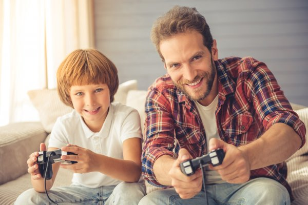 Planning to Buy the PlayStation 4 (PS4) for Your Kids? Check out the Top PS4 Games (According to Age Groups) That will Keep Them Enthralled for Hours (2021)