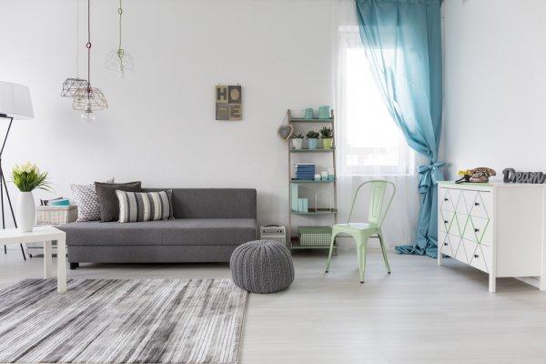 11 Tren Desain Interior Rumah yang Membuat Rumah Jadi Lebih Trendi dan 4 Rekomendasi Hiasan Rumah 2018