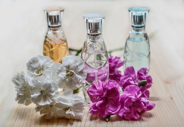 Percaya Diri Seharian, 9 Seri Parfum Morris dengan Aroma Pilihan Ini Siap Temani Aktivitas Anda (2020)