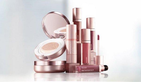 Ini Dia 5+ Rekomendasi Merek Makeup Murah yang Nggak Murahan 2018 dan Langkah untuk Cantik Menawan dengan 6+ Cara Mudah Tanpa Mahal