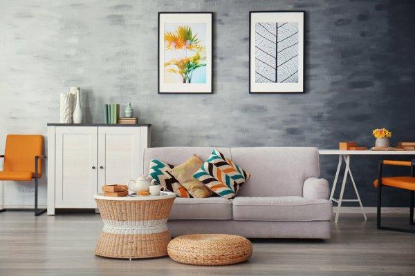 Percantik Hunian dengan 10 Rekomendasi Furnitur Informa Ini (2021)