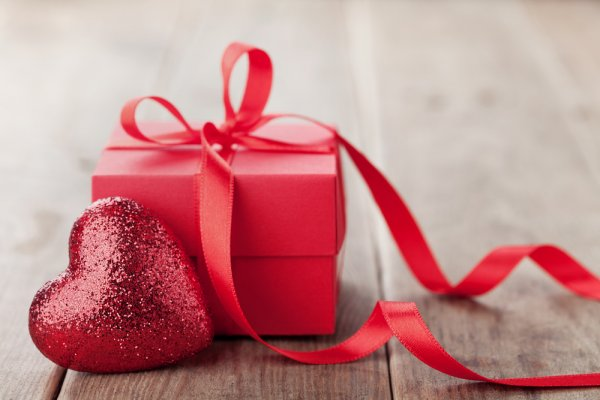 Still Wondering About Valentine's Day Gift For Husband? 10 Romantic Valentine's Day Gift Ideas Plus 3 Low-Key Ways to Celebrate