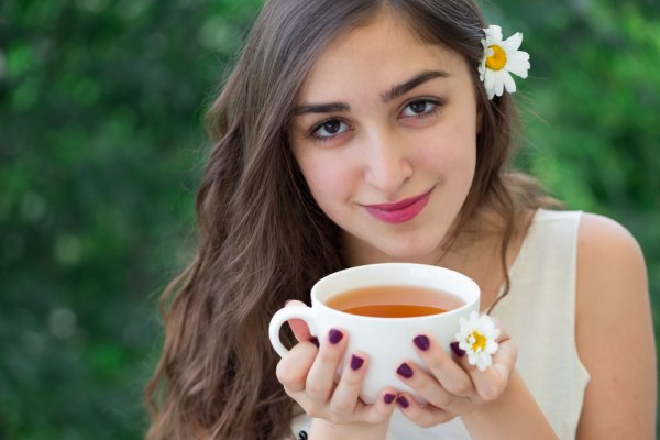 Discover the Numerous Benefits of Herbal Ayurveda Tea and the Best Herbal Ayurveda tp Boost Your Immunity NaturallyTeas Available in India (2020)