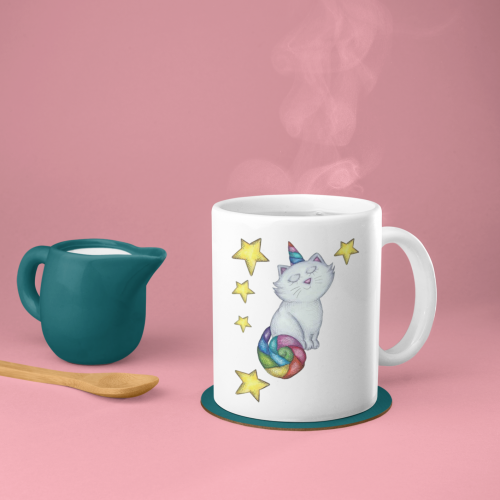 Purr-fect for Feline Fans! Cat-Themed Products That Will Charm You