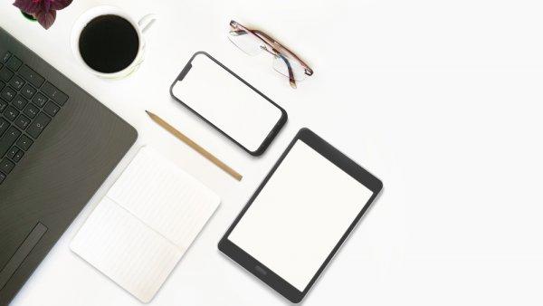 Buat Tampilan Gadget-mu agar Semakin Menarik dengan 8 Aksesori Samsung Ini Yuk!