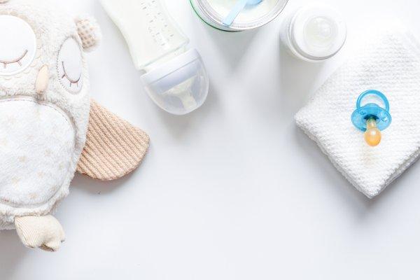 Belanja Kebutuhan Buah Hati Lebih Mudah Secara Online, Cek 10 Rekomendasi Perlengkapan Bayi yang DIbutuhkan Setiap Ibu! (2020)