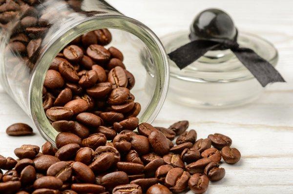 コーヒー 豆 人気