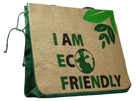 Yuk, Jaga Kelestarian Lingkungan dan Bumi dengan Memakai 7+ Produk Ramah Lingkungan Berikut Ini