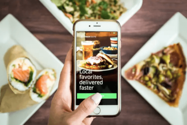 The Best Food Ordering Apps in India (2019): Satisfy Those Taste Buds Minus the Hassles of Ordering Food and Bag Some Great Deals in the Process!