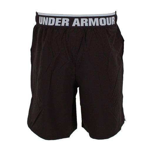 Semangat Berolahraga dengan 11+ Celana Olahraga Keren nan Trendi dari Under Armour