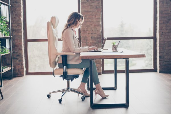 Setting Up Your Workstation Can Be Hectic Task, Right? Well, Lucky for You, We Will Help Ease Just That! A Complete Guide on Ergonomic Workstations.(2021).