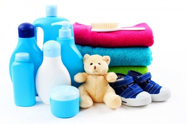 Ini Daftar Belanjaan untuk Membeli 10 Perlengkapan Bayi bagi Ibu Hamil