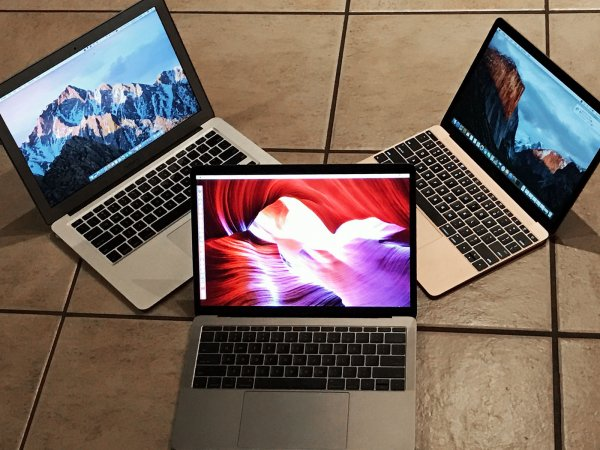 If You're Looking for a Good Laptop with Premium Features but Your Budget Cannot Exceed Rs.50,000, This Article is for You (2019)
