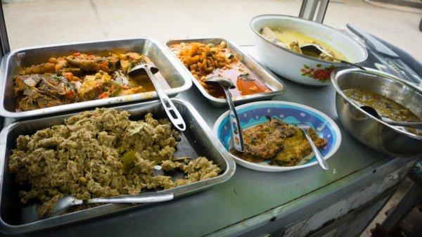 Cuma Punya Rp 50 Ribu Untuk Makan 3 Hari Tenang Aja 10