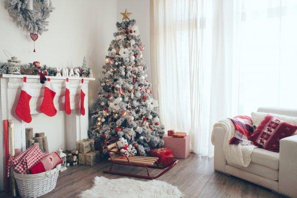 Meriahkan Suasana Natal dengan 10 Rekomendasi Dekorasi yang Cantik dan Semarak dari BP-Guide
