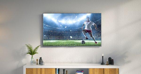 10 Rekomendasi TV LED Terbaik Untuk Pengalaman Menonton yang Istimewa (2021)